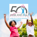 Jack and Jill of America Foundation - Annual Report Design